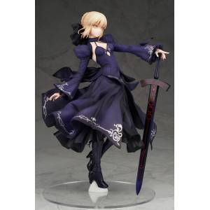 Fate/Grand Order - Saber / Altria Pendragon Dress Ver. Reissue [Alter]