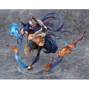 Granblue Fantasy - Yuel - Chitose o Sagasusha [Phat Company]