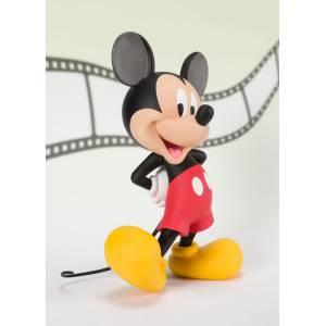 Mickey Mouse 1940s [Figuarts ZERO]