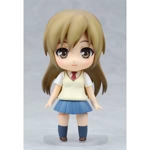 Minamike - Minami Haruka [Nendoroid 312]