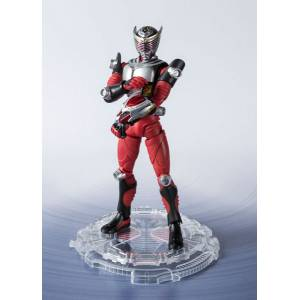 Kamen Rider Ryuki -20 Kamen Rider Kicks Ver.- [SH Figuarts]