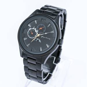 Super Groupies X DARK SOULS Limited Watch [Goods]