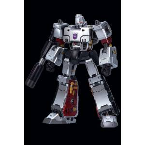Transformers Megatron [Alphamax / TOYS-ALLIANCE]