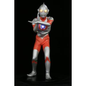 Character Classics Ultraman B Type X-TREME [Kaiyodo]