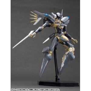 ANUBIS ZONE OF THE ENDERS Jehuty Plastic Model [Kotobukiya]