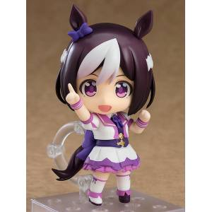 Umamusume: Pretty Derby - Special Week [Nendoroid 997]