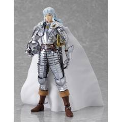 Berserk - Griffith Reissue [Figma 138]