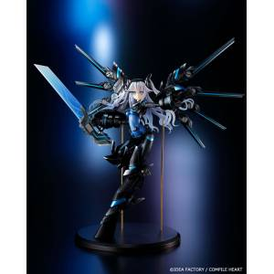 New Dimension Game Neptunia VII Next Black [Vertex]