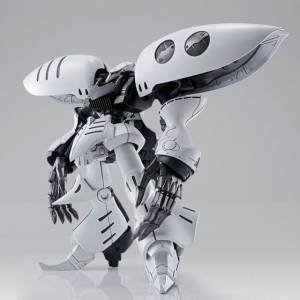 Gundam Build Divers GBWC - Qubeley Damned Limited Edition [1/100 MG / Bandai]