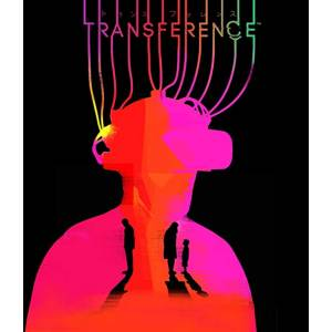Transference - Standard Edition [PS4]