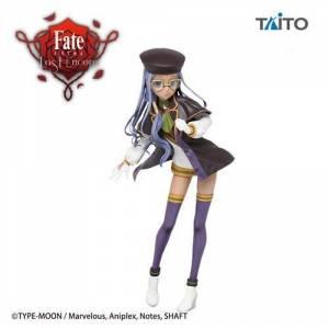 Fate/Extra Last Encore - Rani VIII [Taito] [Used]