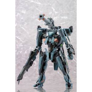 Xenoblade Chronicles X - 1/48 Formula Plastic Model [Kotobukiya]