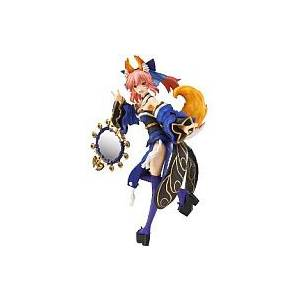 FREE SHIPPING - Fate/Extra - Caster Reissue [Phat Company]