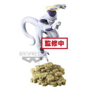 Dragonball Super - Tag Fighters - Frieza [Banpresto]