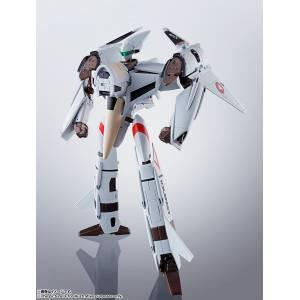 Macross: Flash Back 2012 - VF-4 Lightning III [HI-METAL R]