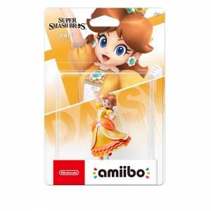 Amiibo Daisy - SUPER SMASH BROS. SERIES [Switch]