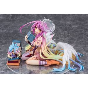 No Game No Life - Jibril Reissue [Phat Company]