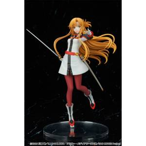 Sword Art Online the Movie: Ordinal Scale Asuna [Kaitendo]