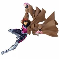 Marvel Comics - X-MEN - Gambit [Amazing Yamaguchi 012]