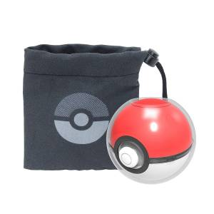 Hori Cover for Pokeball Plus [Switch]