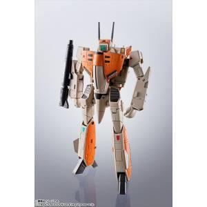Macross - VF-1D Valkyrie [HI-METAL R]