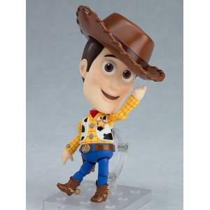 Toy Story - Woody [Nendoroid 1046]