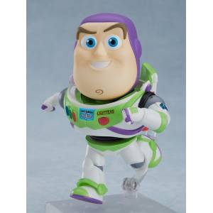 Toy Story - Buzz Lightyear [Nendoroid 1047]