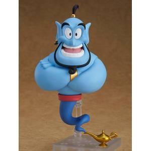 Aladdin - Genie [Nendoroid 1048]