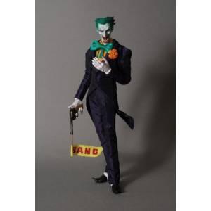 Batman Hush - The Joker [RAH / Real Action Heroes 593]