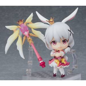 Houkai 3rd Theresa Magical Girl TeRiRi Ver. Limited Edition [Nendoroid 1057]