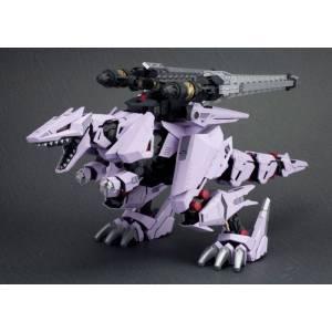 HMM ZOIDS 1/72 EZ-049 Berserk Fury Repackage Ver. Plastic Model [Kotobukiya]