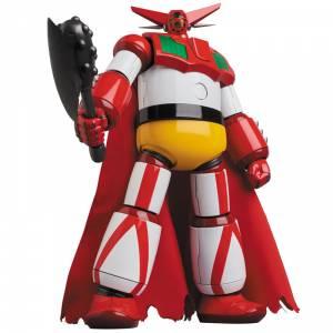 Getter 1 - Shin Getter Robo [CARBOTIX]