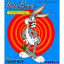 Bugs Bunny Collection / Crazy Castle [GB - Used Good Condition]