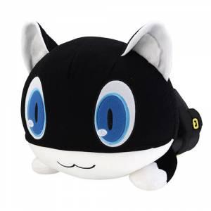 Persona 5 - Morgana Life Size [Plush Toys]
