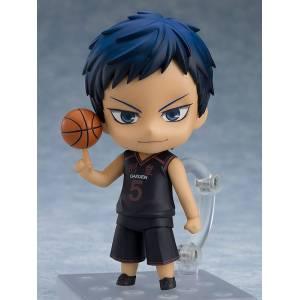 Kuroko's Basketball - Daiki Aomine [Nendoroid 1079]