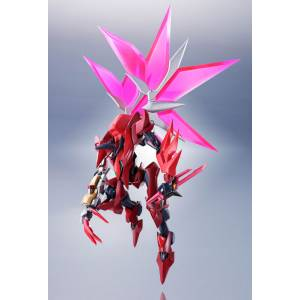 Buy Code Geass Figures (Hobby & Toys Japanese import) - nin