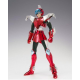 Saint Seiya Myth Cloth - Steel Saint Sky Cloth Sho