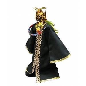 Saint Seiya Myth Cloth - Grand Pope Shion [Limited Edition]