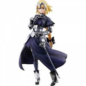 Ichiban Kuji - Fate/Apocrypha A Prize - Ruler [Banpresto] [Used]