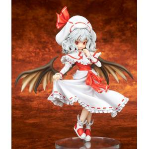 Touhou Project Remilia - Scarlet Touhou Kourindou Ver. [Ques Q]