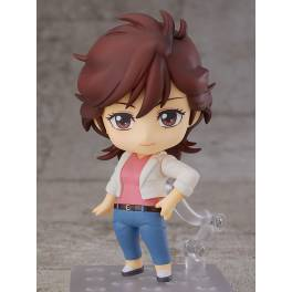 City Hunter the Movie: Shinjuku Private Eyes - Kaori Makimura [Nendoroid 1101]