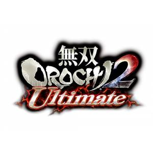 Musou Orochi 2 Ultimate - Standard Edition [Switch - Used]