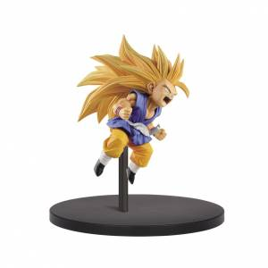 Dragon Ball Super - Son Goku FES!! Vol.10 - Son Goku - Set of 2 [Banpresto]