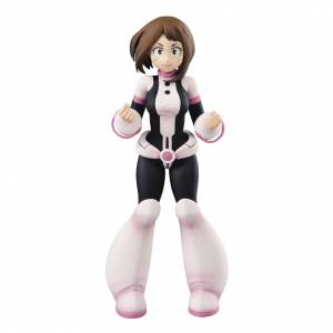 Boku no Hero Academia - Age of Heroes - Uravity [Banpresto]
