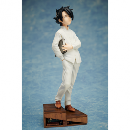 Yakusoku no Neverland / The Promised Neverland - Ray Limited Edition [Aniplex]
