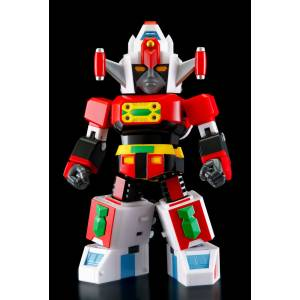 Mini Deformed Series - Tosho Daimos [ACTION TOYS]