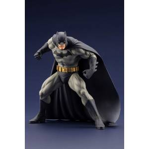 DC UNIVERSE - Batman HUSH [ARTFX+]