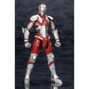 ULTRAMAN Plastic Model [Kotobukiya]