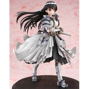 Rance X: Kessen - Uesugi Kenshin - Character's Selection Limited Edition [Native]