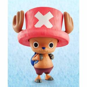 One Piece - Tony Tony Chopper DX Limited Edition [Portrait Of Pirates] [Occasion]